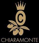 Oleificio Chiaramonte snc di Leone Chiaramonte & C.