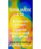 Terra Madre & Co di Teresa Celeste