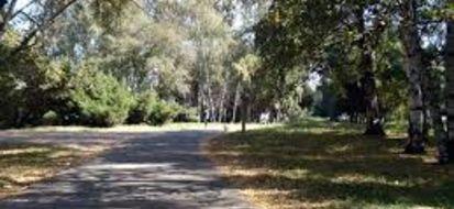 Venezia, paladina delle aree verdi difende giardini storici e parchi pubblici
