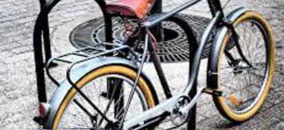 Perugia in sella alle due ruote: centro e dintorni una scoperta nel verde