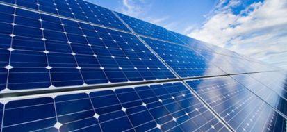 Efficienza energetica: una diagnosi energetica, punto di partenza a sostegno del risparmio