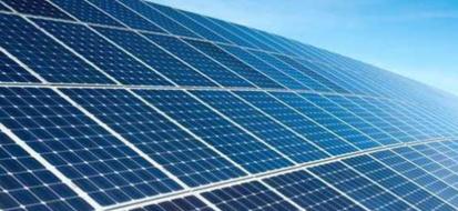 L'energia solare conviene: in Italia i Comuni del solare sono 8.047