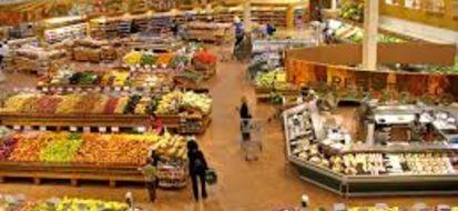 Sempre più italiani consumano prodotti vegetariani