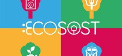 Vivere ecosostenibile: nel pieno rispetto dell'ambiente, in maniera responsabile, etica ed ecologica
