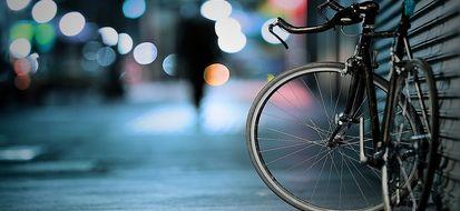Il viaggio sulla due ruote per vivere una città ecosostenibile