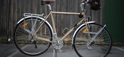 La Milano a due ruote: noleggi, acquisti e tante 'info' per spostarsi in città