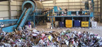 Smaltimento e recupero dei rifiuti: operative nuove figure professionali
