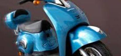 Moto elettrica: novità, noleggio e ricarica