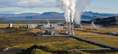 Impianti geotermici: scelta conveniente, duratura e attenta all'ambiente