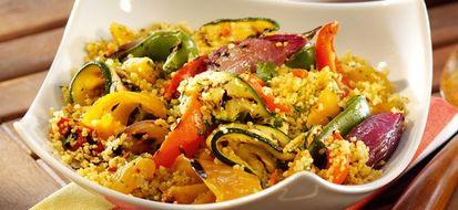 A Livorno sempre di più i ristornati che seguono il vegan style