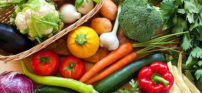 A Latina i ristoranti promuovono un'alimentazione ecosostenibile e responsabile