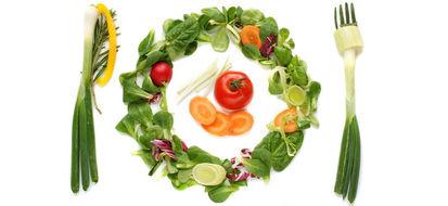 A Siracusa di promuove la cucina verde