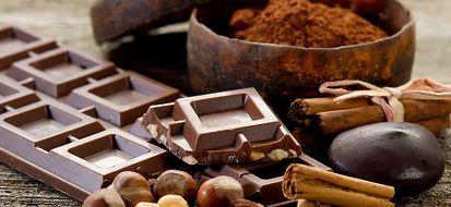 Cioccolata veg? Perugia dice sì