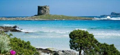 Cagliari in green: per turisti, ma non solo