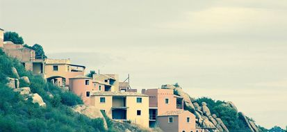 Cagliari green, per turisti ma non solo