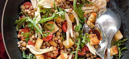 Monza risponde sì al mangiare vegetariano, ecco perché