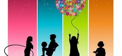 L'infanzia ecosostenibile