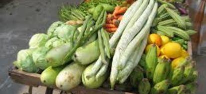 Passione veg: cresce l'offerta culinaria in Italia