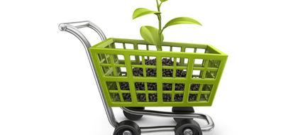 Guida all'ecosostenibilità: accortezze quotidiane a tavola