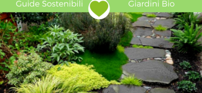 Il giardinaggio biologico: tecniche e consigli
