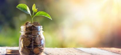 Ecosostenibilità: il primo passo nella nostra casa