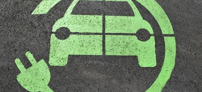 Mobilità ecosostenibile: le auto elettriche