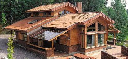 Ecodesign: costruire una casa ecosostenibile