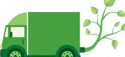 Guide Ecosostenibili: spedizioni green da Roma e oltre