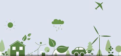 Mobilità sostenibile: le moto elettriche