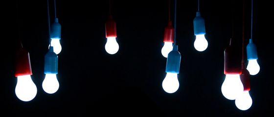 Risparmio energetico: l'illuminazione ecosostenibile in Toscana