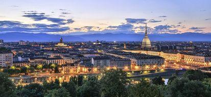 Torino in bici: App e pagine web per conoscere più da vicino il mondo delle due ruote