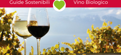Il boom del vino biologico