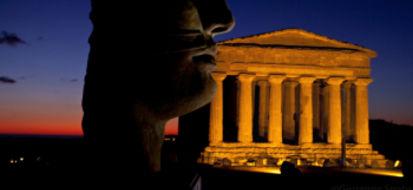 La Sicilia riparte dai distretti produttivi per innovare il settore della bioedilizia