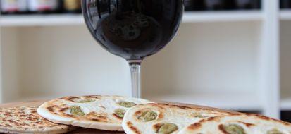 La curiosità culinaria del riminese è servita alla tavola vegana
