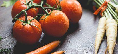 Chiave vegan per molti piatti della tradizione veronese