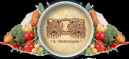 A Firenze la cucina vegetariana predominante per tradizione
