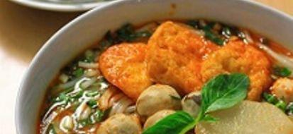 I ristoranti vegetariani a Genova profumano di basilico
