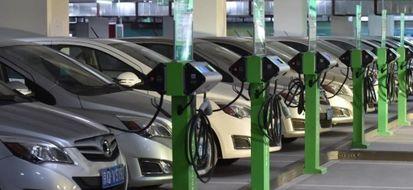 Car Sharing Venezia premiato come miglior servizio in rapporto alla popolazione