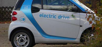 L'Italia del car sharing: numeri, servizio tradizionale ed elettrico