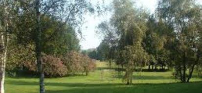 Bologna, un patrimonio verde di oltre 1100 ettari