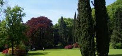 Verde urbano: a Brescia valore pro capite di 137,9 metri quadrati per abitante