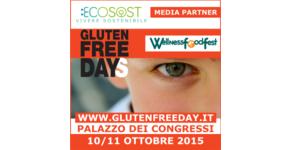 Gluten free 2015 mediapartner ecosost