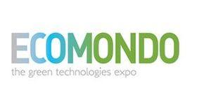 Ecomondo banner