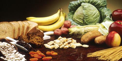 5 motivi per preferire l'alimentazione biologica