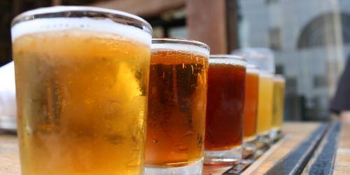 5 utilizzi alternativi della birra
