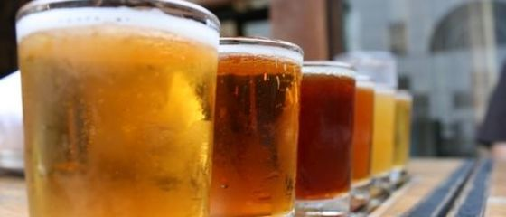 Beer, 5 alternative and unexpected uses
