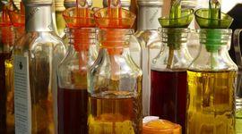 5 rimedi benefici con l'aceto di vino