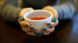 5 ricette di tisane rilassanti