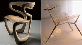 Il legno: materiale d'eccellenza per il riciclo creativo_ecosost