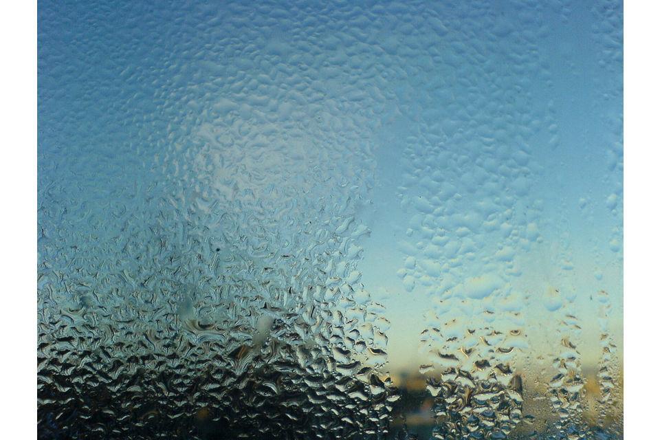 Assorbi umidit fai da te naturale ed economico ecosost - Umidita giusta in casa ...